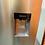 Thumbnail: Samsung 455L Bottom Mount Fridge Water Dispenser[2021 Model]