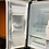Thumbnail: Samsung 488L French Door Fridge with Water Dispenser [2021 Model]