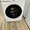 Thumbnail: Samsung 8Kg Heat Pump Dryer 9 STAR Ratings [2021 Model]