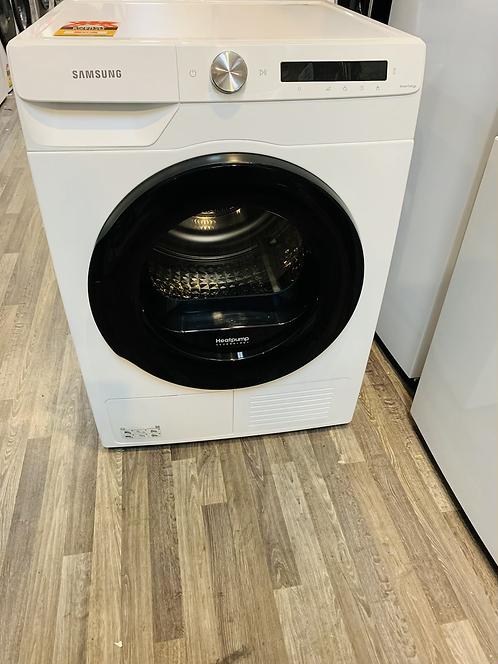Samsung 8Kg Heat Pump Dryer 9 STAR Ratings [2021 Model]