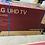 """Thumbnail: LG 75"""" 4K UP8000 Smart Wifi LED TV [2021 Model]"""