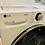 Thumbnail: LG 9Kg Heat Pump Dryer 9 STAR Ratings with WIFI [2020 Model]