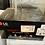 Thumbnail: LG 25L NeoChef Smart INVERTER Microwave STAINLESS STEEL [2021 Model]
