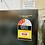 Thumbnail: Samsung 511L French Door Fridge [2021 Model]