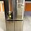 Thumbnail: LG 706L French Door Water & ICE Dispenser Fridge [2021 Model]