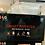 Thumbnail: LG 23L Neo Chef Smart INVERTER Microwave BLACK [2021 Model]