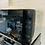 Thumbnail: LG 23L Neo Chef Smart INVERTER Microwave [2021 Model]