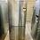 Thumbnail: LG 455L Bottom Mount Fridge STAINLESS STEEL [2021 Model]