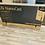 """Thumbnail: LG 55"""" 4K NANO75 Smart Wifi LED TV [2021 Model]"""