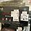 Thumbnail: LG NeoChef 42L Auto Sensor Microwave Oven - Black [2021 Model]