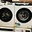 Thumbnail: Samsung 8.5Kg Washer & 8Kg Heat Pump Dryer COMBO [2021 Model]