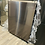 Thumbnail: Samsung 628L Top Mount BLACK Fridge [2021 Model]
