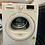 Thumbnail: Samsung 8Kg Heat Pump Dryer 7 STARS Energy Ratings [2020 Model]
