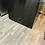 Thumbnail: Hisense 519L PureFlat Bottom Mount Fridge - Black Steel [2021 Model]