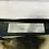 Thumbnail: Samsung 714L French Door Fridge - Black layered STEEL [2021]