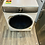 Thumbnail: Samsung 9KG Heat Pump Dryer with Wifi and AirWash SILENT DRY [2020 Model]