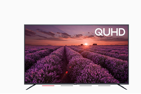 """TCL 75"""" P715 4K 200Hz Android Smart Wifi LED TV [2020 Model]"""