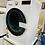 Thumbnail: LG 7.5Kg Direct Drive AddWash Washing Machine STEAM Wash with Wifi [2021 Model]