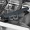 Thumbnail: BEKO 14 Place Freestanding Dishwasher Stainless [5Year Manufacturer Warranty]
