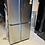 Thumbnail: Samsung 648L French Door Fridge Auto ICE Maker & Water Dispenser [2021 Model]