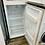 Thumbnail: Hisense 350L Top Mount Refrigerator [2020 Model]