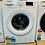 Thumbnail: Samsung 9.5Kg AddWash Washing Machine [2021 Model]
