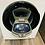 Thumbnail: Samsung 8.5Kg AddWash Wifi Washing Machine [2021 Model]