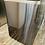 Thumbnail: Samsung 525L Top Mount Fridge BLACK [2021 Model]