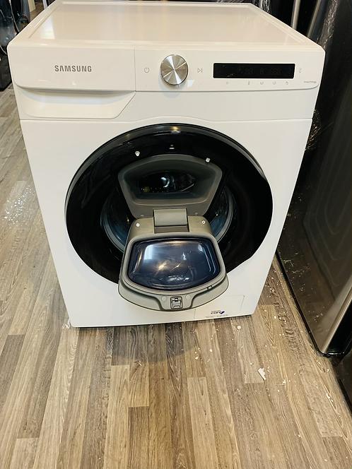 Samsung 8.5Kg AddWash Wifi Washing Machine [2021 Model]