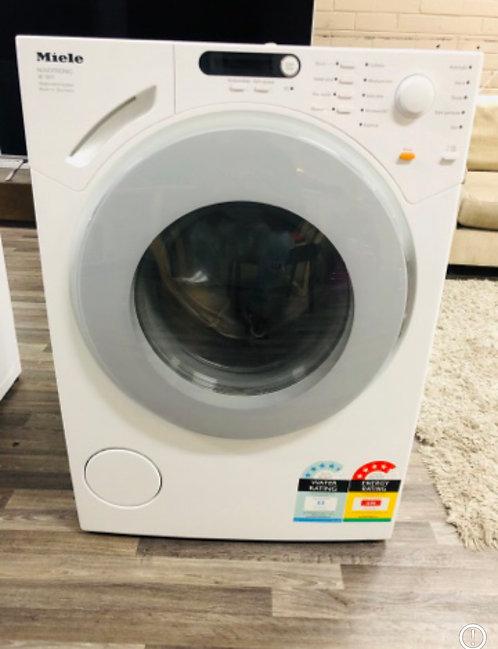 Miele 6.5Kg Front Loader Washing Machine