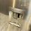 Thumbnail: LG 471L Top Mount Fridge Auto Ice Maker Water Dispenser [2021]