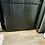 Thumbnail: Hisense 518L Pure Flat Fridge [2021](1 Year Warranty) with Water Dispenser