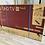 """Thumbnail: LG 65"""" UN7300 4K Ultra HD SMART LED TV [2020 Model]"""