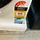 Thumbnail: LG 14Kg AddWash Wifi STEAM Washer [2021 Model]