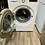 Thumbnail: LG 9Kg Direct Drive AddWash STEAM Wash Washing Machine with Wifi [2021 Model]
