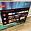 "Thumbnail: TCL 65"" QLED 4K 200Hz Quantum Dot Display Android Smart TV [2020 Model]"