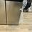 Thumbnail: Samsung 488L French Door Fridge STAINLESS STEEL [2021 Model]