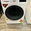 Thumbnail: LG 8Kg Wifi Heat Pump Dryer 9 STAR Ratings [2020 Model]