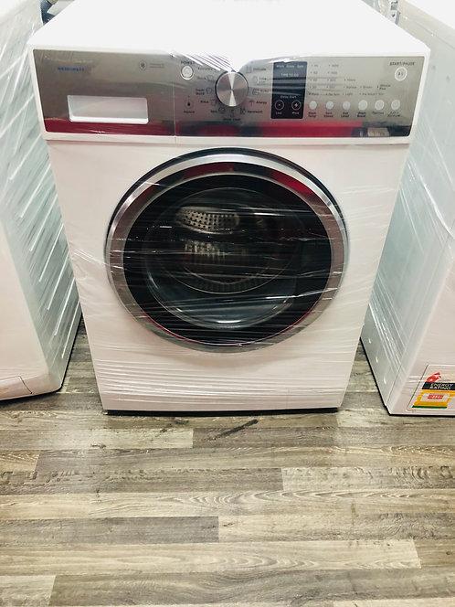 Fisher and Paykel 8.5Kg AddWash Washing Machine