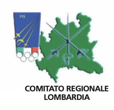 Dal Comitato Regionale Lombardo