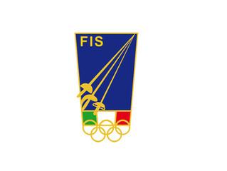 Ecco il Protocollo ufficiale FIS in merito alla ripresa dell'attività addestrativa