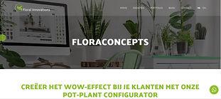 FloraConcepts