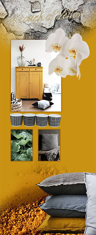 moodboard-touch_of_yellow.jpg