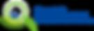 Logo Observatorio 1 (1).png