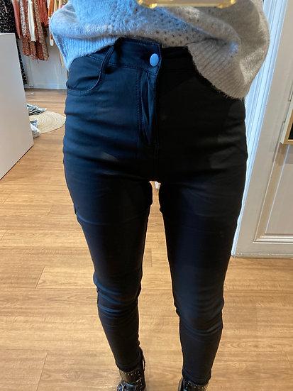Pantalon AMIEL