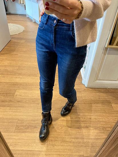 Jeans LAUREL