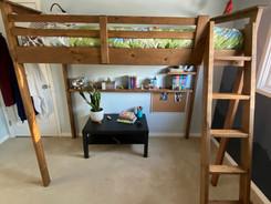 Loft bed 11.jpg