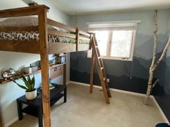 Loft bed 9.jpg