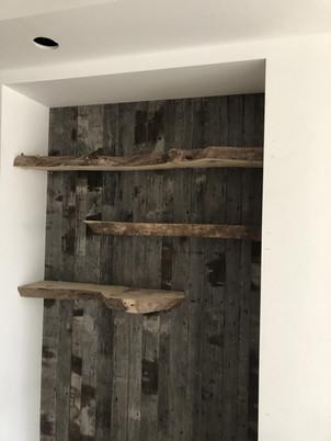 Live edge shelves.jpg