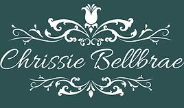 Chrissie Bellbrae (2).png